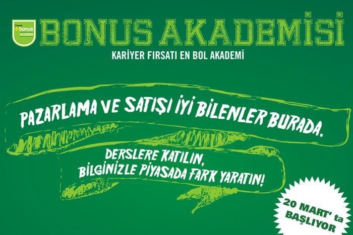 bonus-akademisi-cover